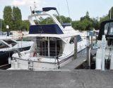 Fairline 36 Sedan, Motoryacht Fairline 36 Sedan in vendita da Boat Showrooms