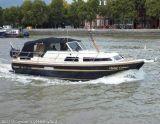 Antaris 950, Motorjacht Antaris 950 hirdető:  Boat Showrooms