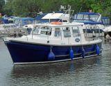 Kent 28, Motorjacht Kent 28 hirdető:  Boat Showrooms