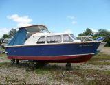 Senior 23, Motoryacht Senior 23 in vendita da Boat Showrooms