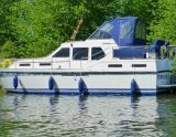 Linssen 37 SE, Motoryacht Linssen 37 SE in vendita da Boat Showrooms