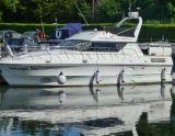 Birchwood Ts37, Motoryacht Birchwood Ts37 in vendita da Boat Showrooms