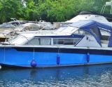 Seamaster 813, Superyacht motor Seamaster 813 for sale by Boat Showrooms