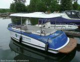 Alfastreet 18 Open, Motoryacht Alfastreet 18 Open in vendita da Boat Showrooms