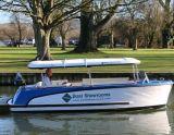 Alfastreet Marine 18 Open, Motor Yacht Alfastreet Marine 18 Open til salg af  Boat Showrooms