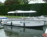 Alfastreet 23 Open, Motoryacht Alfastreet 23 Open in vendita da Boat Showrooms
