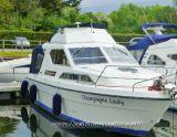 Princess 30DS Flybridge, Bateau à moteur Princess 30DS Flybridge à vendre par Boat Showrooms