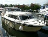 Birchwood 25, Motorjacht Birchwood 25 hirdető:  Boat Showrooms