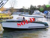 23CS Prestige Line, Motoryacht  23CS Prestige Line in vendita da Boat Showrooms