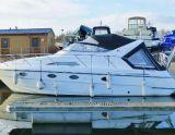 Birchwood 350 Commando, Motorjacht Birchwood 350 Commando hirdető:  Boat Showrooms