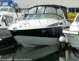 Bayliner 335, Motoryacht Bayliner 335 säljs av Boat Showrooms