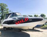 Bayliner 335, Motoryacht Bayliner 335 Zu verkaufen durch Boat Showrooms