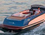Alfastreet 23s Cabin Prestige, Motorjacht Alfastreet 23s Cabin Prestige hirdető:  Boat Showrooms