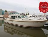 Linssen Grand Sturdy 43.9AC, Superjacht motor Linssen Grand Sturdy 43.9AC hirdető:  Boat Showrooms
