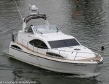Broom 39, Motorjacht Broom 39 hirdető:  Boat Showrooms