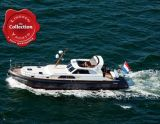 Linssen Range Cruiser 450 Sedan, Superyacht Motor Linssen Range Cruiser 450 Sedan Zu verkaufen durch Boat Showrooms