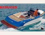 23s cabin, Motorjacht  23s cabin de vânzare Boat Showrooms