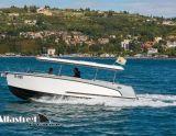 23s Open, Motor Yacht  23s Open til salg af  Boat Showrooms