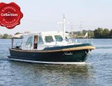 Linssen Classic Sturdy 32 Sedan 'Linssen Collection', Superyacht Motor Linssen Classic Sturdy 32 Sedan 'Linssen Collection' Zu verkaufen durch Boat Showrooms