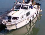 Freeman 32 Mk1, Motorjacht Freeman 32 Mk1 hirdető:  Boat Showrooms