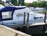Sealine 320 Statesman, Motor Yacht Sealine 320 Statesman for sale by Boat Showrooms