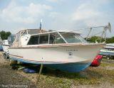 Seamaster 23, Motorjacht Seamaster 23 hirdető:  Boat Showrooms