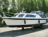 Seamaster 27, Motorjacht Seamaster 27 hirdető:  Boat Showrooms