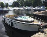 Alfastreet Energy 23c, Motorjacht Alfastreet Energy 23c hirdető:  Boat Showrooms