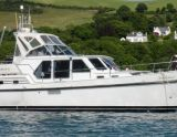 Linssen 36SL Dutch Steel Cruiser, Motoryacht Linssen 36SL Dutch Steel Cruiser Zu verkaufen durch Boat Showrooms