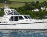Linssen 36SL Dutch Steel Cruiser, Motorjacht Linssen 36SL Dutch Steel Cruiser hirdető:  Boat Showrooms