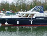 Stevens 1060 Ambassador  Dutch Steel Cruiser, Motor Yacht Stevens 1060 Ambassador  Dutch Steel Cruiser til salg af  Boat Showrooms