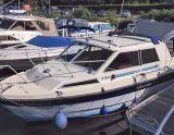 Flipper 760, Motorjacht Flipper 760 hirdető:  Boat Showrooms