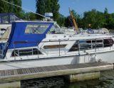 Ocean 30 Moonraker Class, Motorjacht Ocean 30 Moonraker Class hirdető:  Boat Showrooms