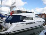 Fairline SQUADRON 59, Motorjacht Fairline SQUADRON 59 hirdető:  Boat Showrooms