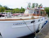 Graham Bunn 39ft, Superyacht Motor Graham Bunn 39ft Zu verkaufen durch Boat Showrooms