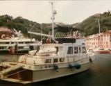 Grand Banks 49 Classic, Superyacht Motor Grand Banks 49 Classic Zu verkaufen durch Boat Showrooms