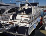 Grand Banks 49 Classic, Motor Yacht Grand Banks 49 Classic til salg af  Boat Showrooms