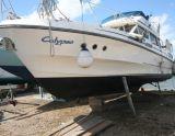Birchwood TS37 President, Motoryacht Birchwood TS37 President Zu verkaufen durch Boat Showrooms