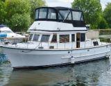 Ocean Alexander 38, Motoryacht Ocean Alexander 38 Zu verkaufen durch Boat Showrooms