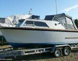 Seamaster 20, Motoryacht Seamaster 20 Zu verkaufen durch Boat Showrooms