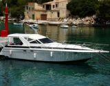 Chris Craft Amero Sport 44, Motoryacht Chris Craft Amero Sport 44 Zu verkaufen durch Boat Showrooms