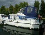 Broom Ocean 37, Motoryacht Broom Ocean 37 Zu verkaufen durch Boat Showrooms