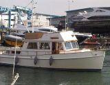 Grand Banks 42 Classic, Motoryacht Grand Banks 42 Classic Zu verkaufen durch Boat Showrooms