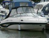 Rinker 232 Captiva Cuddy, Motoryacht Rinker 232 Captiva Cuddy Zu verkaufen durch Boat Showrooms