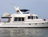 Grand Banks 59 Aleutian RP, Superyacht Motor Grand Banks 59 Aleutian RP Zu verkaufen durch Boat Showrooms