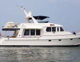 Grand Banks 59 Aleutian RP, Моторная яхта супер-класса Grand Banks 59 Aleutian RP для продажи Boat Showrooms