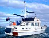 Grand Banks 36 Motoryacht, Motor Yacht Grand Banks 36 Motoryacht til salg af  Boat Showrooms