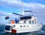 Grand Banks 36 Motoryacht, Motoryacht Grand Banks 36 Motoryacht in vendita da Boat Showrooms