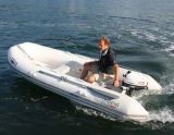 Ribeye Tender TS350 Boat Only NEW, Gommone e RIB  Ribeye Tender TS350 Boat Only NEW in vendita da Boat Showrooms