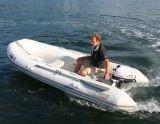 Ribeye Tender TS350 Boat Only NEW, Gommone e RIB  Ribeye Tender TS350 Boat Only NEW in vendita da Boat Showrooms